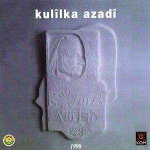 Kulîlka Azadî