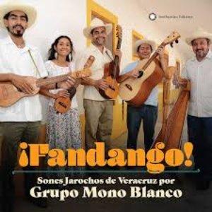 ¡Fandango! Sones Jarochos From Veracruz