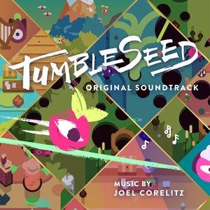 TumbleSeed original soundtrack