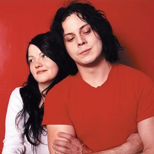 Avatar di The White Stripes