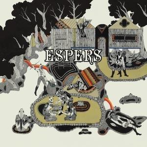 Espers III