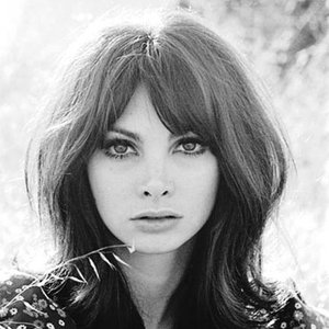 Avatar for Toni Basil