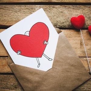 10s Love Ballads