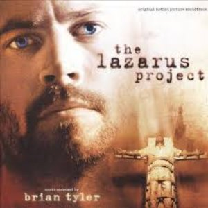 The Lazarus Project (Original Motion Picture Soundtrack)