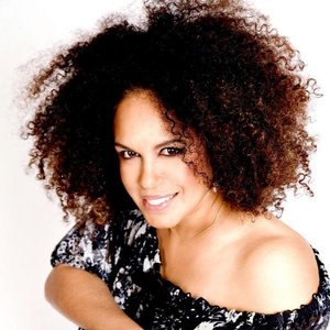 Avatar for Christine Anu