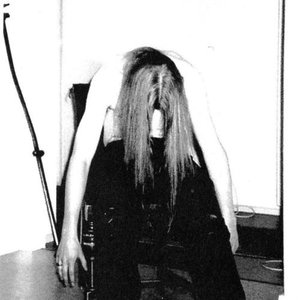 Image for 'Silencer'