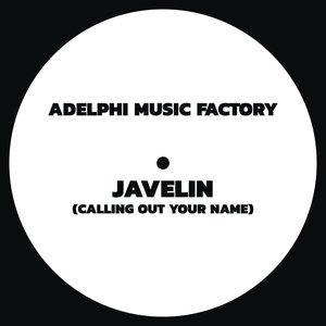Javelin (Calling Out Your Name)