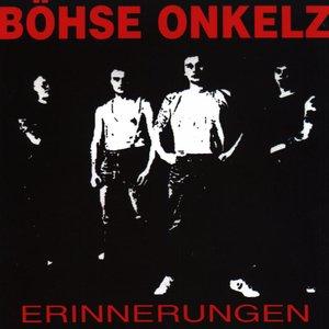 Download böhse share online onkelz discography Bhse Onkelz