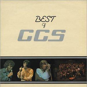 Best Of CCS