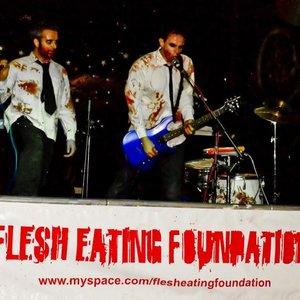 Avatar für Flesh Eating Foundation