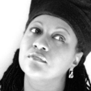 Avatar for Swanha Desvarieux