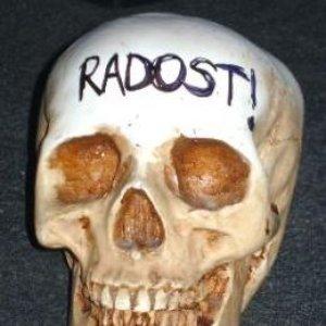 Image for 'Radost!'