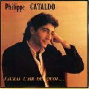 Avatar de Philippe Cataldo