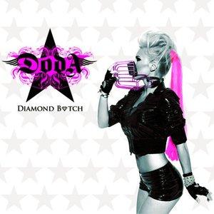 Diamond Bitch (Reedycja)