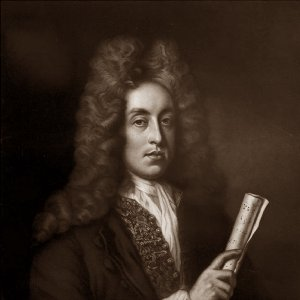 Avatar for Henry Purcell
