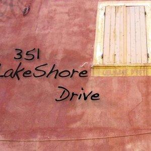 Avatar für 351 Lake Shore Drive