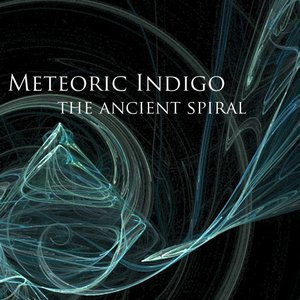 Avatar for Meteoric Indigo