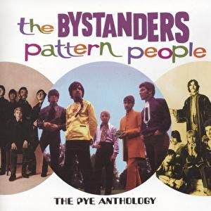 Pattern People: The Pye Anthology