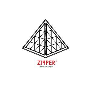 Zipper EP