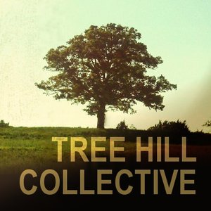 Avatar for Tree Hill Collective