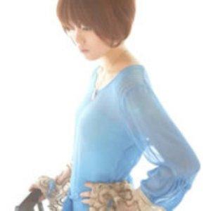伊田恵美 のアバター