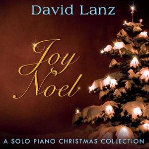 Joy Noel