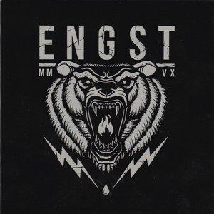 ENGST