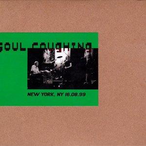 New York, NY 16.08.99