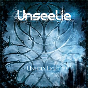 Unholy Light