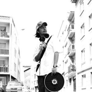 Avatar for DJ Raff