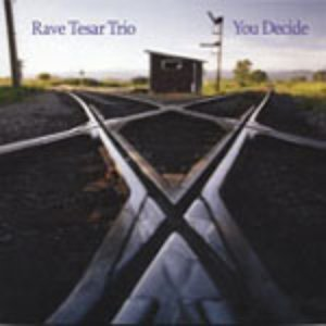 Rave Tesar Trio için avatar