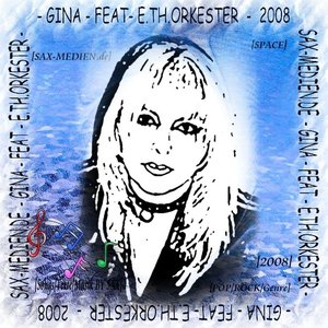 Image for 'E.Th.Orkester feat Gina'