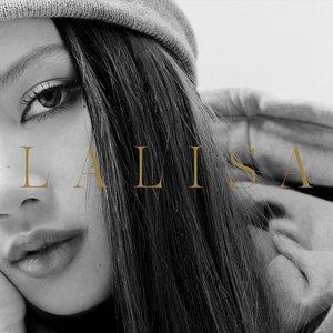 LALISA