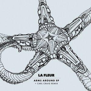 Arms Around EP