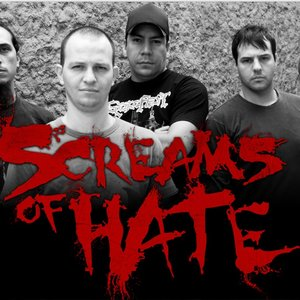 Avatar de Screams of hate