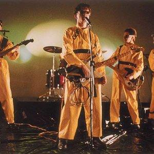 Imagen de '1980s'