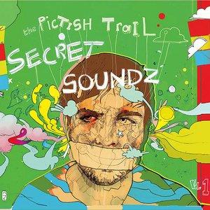 Secret Soundz, Volume 1