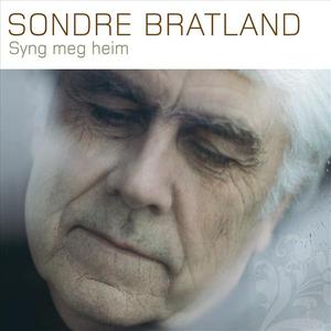 Sondre Bratland - I lag med deg