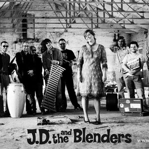 Avatar for J.D. and The Blenders