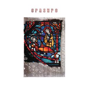 Erasure - The Innocents - Lyrics2You