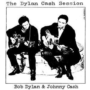 The Dylan Cash Session