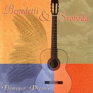 Flamenco Dreams