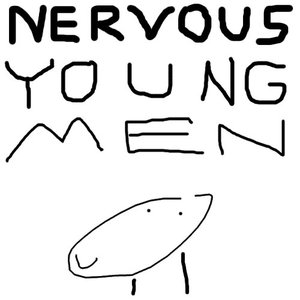 Nervous Young Men