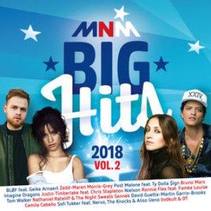 MNM Big Hits 2018.2