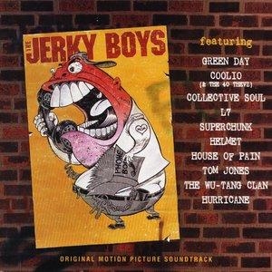 The Jerky Boys Soundtrack
