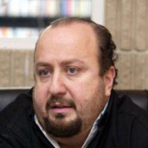 Avatar for Ghassan Rahbani