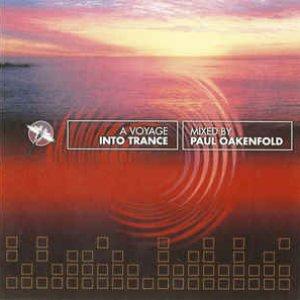 A Voyage into Trance