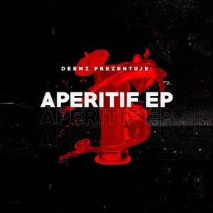 Aperitif EP