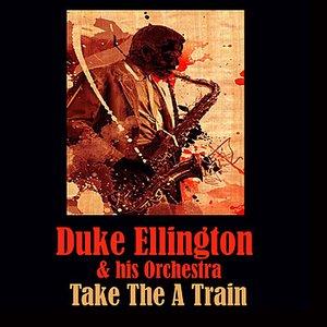Take the A Train - EP