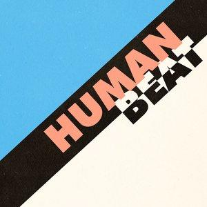 Human Beat